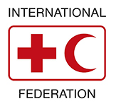 IFRC-vertical